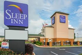 Comfort Inn Oxford Alabama Sleep Inn Oxford In Oxford Alabama