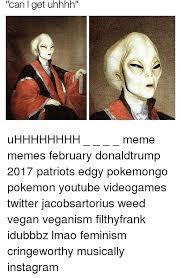 Uhhhh Meme - can i get uhhhh uhhhhhhhh meme memes february donaldtrump