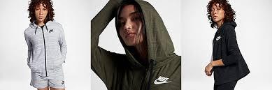 women u0027s jackets u0026 gilets nike com au