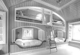 bedding set black and white bedding full pride white bed sheets
