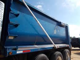 2004 kenworth truck 2004 kenworth t800 dump vin sn 1ncdxbtx24k067571 tri axle