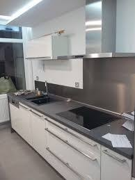 cuisine bricodepot cuisine brico dépôt http brico depot fr cuisines brico