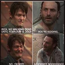 Walking Dead Rick Crying Meme - th id oip 90dj1jcy3erot9xkgdhq0whahx
