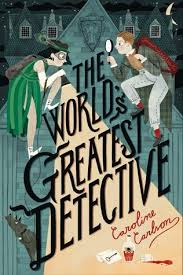 the world u0027s greatest detective w signed bookplate author letter