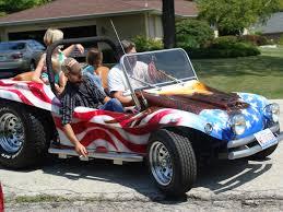 custom buggy for sale