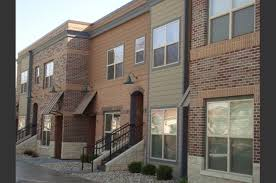 One Bedroom Apartments In Manhattan Ks Strasser Landing U0026 House 300 N 4th St Apartments 300 N 4th St