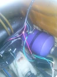 1997 seadoo xp vts wiring diagram seadoo vts bypass u2022 sharedw org