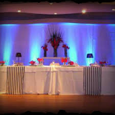Houston Party Rentals Gaby U0027s Party Rentals Party U0026 Event Planning 12476 Bellaire