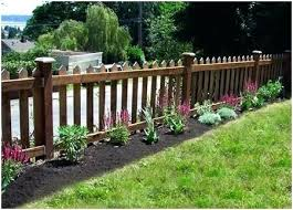 Privacy Fence Ideas For Backyard Cheap Privacy Fence Ideas Cheap Privacy Fence Ideas Privacy Fence