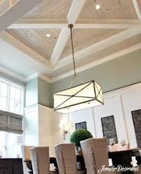 Kitchen Ceilings Designs 18 Cool Ceiling Designs For Every Room Of Your Home Ceilings