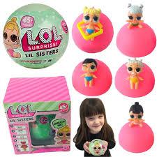 Interesting Gadgets Online Get Cheap Interesting Toys Aliexpress Com Alibaba Group