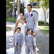 Matt Barnes Wife Sister Matt Barnes U0026 Gilbert Arenas Headed To Reality Tv With Their Wives