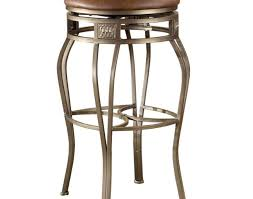 picturesque stool red bar stools target backless swivel counter