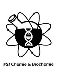 marques de canap駸 fachschaft chemie biochemie der lmu münchen home