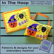 ith mug rugs and doorknob hangers 5x7 hoop