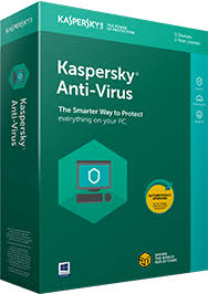 computer security products for home users kaspersky lab