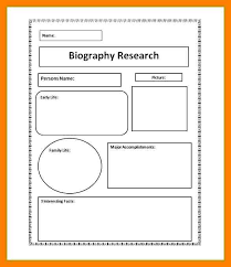 exle debutante biography 5 biography template pdf cna resumed