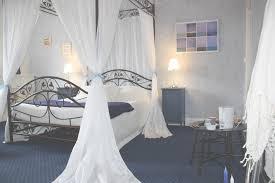 chambre d hotel pas cher chambre d hotel pas cher chambre d hotel avec