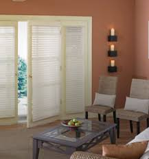 french door blinds window treatments u0026 shades blindsgalore
