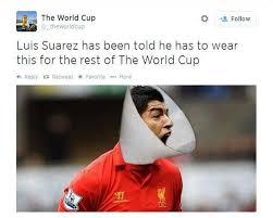 Suarez Memes - luis suarez world cup biting mocked in memes bbc newsbeat