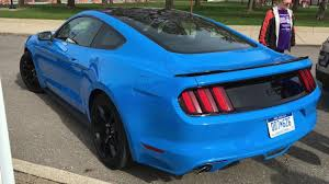 Mustang Black Roof Pin By Roy Batty On Ford Mustang Pinterest Ford Mustang And Ford