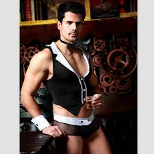 Mens Sexiest Halloween Costumes Compare Prices Male Halloween Costumes Shopping