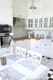 ikea kitchen backsplash 26 best ikea bodbyn images on ikea kitchen kitchen