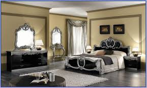 stunning romantic bedroom colors for master bedrooms with romantic