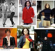 quot the mary tyler moore show quot apartment building mary tyler moore fashion obituary tv style icon 1937 2017