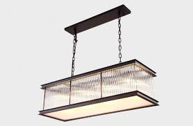 Funky Lighting Fixtures Deco L Deco Style Table Ls Deco Ceiling Fixture