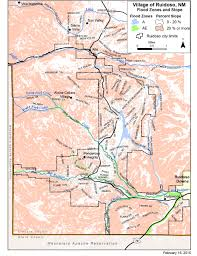Ruidoso New Mexico Map by Projects Types Market Analysis U0026 Feasibility Studies Sites Southwest