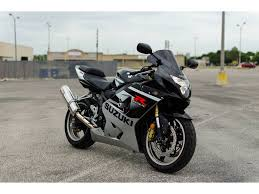 suzuki gsx 600 in texas for sale used motorcycles on buysellsearch