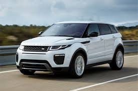 land rover evoque 2016 range rover evoque 2 0 ingenium diesel 2015 road test road tests