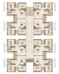 2bhk and 3bhk flats makarpura estate guide