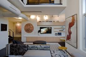 living room perfect houzz living room decor ideas peachy living