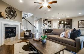 The Ansley Floor Plan Ansley Meadow Plans Prices Availability