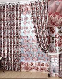 blinds u0026 curtains brown color graceful room darkening curtains