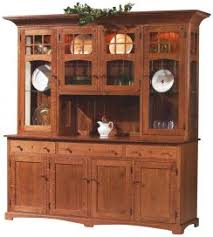 china cabinets hutches large china cabinets hutches countryside amish furniture