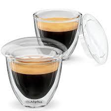 amazon com espresso cups home u0026 kitchen