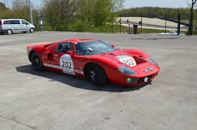 file ford gt40 circuit de prenois 02 jpg wikimedia commons