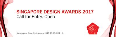 design award singapore design awards design business chamber singapore
