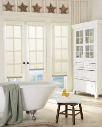 French Door Shades And Blinds - 15 best curtains windows images on pinterest window coverings