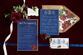 beauty and the beast wedding invitations prepare to be enchanted by this beauty and the beast wedding