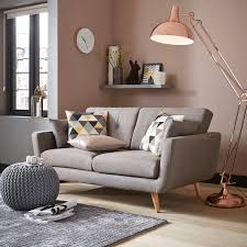 Zara Sofa Bed Zara 3 Seater Sofa Living Room Pinterest Living Rooms
