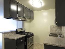 Kitchen Cabinets Culver City by 1 Bedroom Apartment For Rent In West L A Palms Culver City Adj