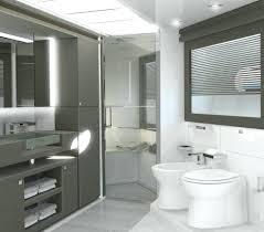 medium bathroom ideas bathrooms design beautiful small bathrooms bathroom ideas for