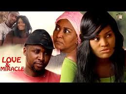 The Miracle Season 2 Miracle Season 2 2017 Nollywood