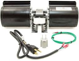 Superior Fireplace Manufacturer by Fab 1100 Blower Kit Fireplace Blower Fan Kit For Superior Gas
