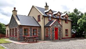 Holiday Cottages Ireland by Self Catering Doonbeg Doughmore House Holiday Cottages Ireland