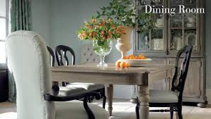 dining room sets for 10 dining room awesome round dining room for your house 84 round